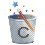 1Tap Cleaner Pro - FREE Tools APP for Android
