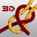 Knots 3D for Android