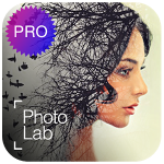 Photo Lab PRO - Photography APP for Android