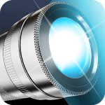 FlashLight HD LED Pro - Tools APP for Android