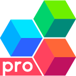 OfficeSuite Pro - FREE Business APP for Android