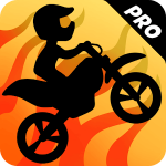 Bike Race Pro - Free Racing Game for Android
