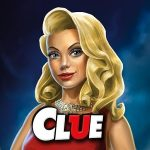 Cluedo - FREE Board Game for Android