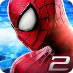 The Amazing Spider-Man 2 - FREE Action Game for Android