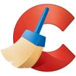 CCleaner Pro - FREE Tools APP for Android