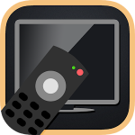 Galaxy Universal Remote - FREE Tools APP for Android