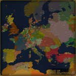 Age of Civilizations II - FREE Strategy Game for Android