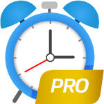 Alarm Clock Xtreme - FREE Tools APP for Android