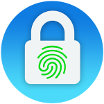 Applock Fingerprint Pro - FREE Tools APP for Android