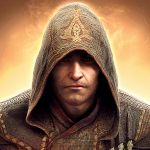 Assassin's Creed Identity - FREE Action Game for Android