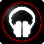 Bass Booster Pro - FREE Music & Audio APP for Android