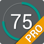 Battery Widget Reborn 2018 PRO - FREE Tools APP for Android