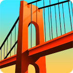 Bridge Constructor - FREE Simulation Game for Android