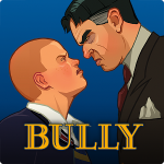 Bully: Anniversary Edition - FREE Action Game for Android