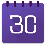 Business Calendar 2 Pro - FREE Productivity APP for Android