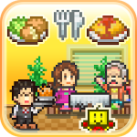 Cafeteria Nipponica - FREE Casual Game for Android