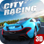City Racing 3D MOD - FREE Racing Game for Android