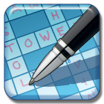 Crossword - FREE Word Game for Android