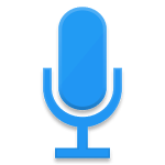 Easy Voice Recorder Pro - FREE Productivity APP for Android