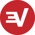 ExpressVPN MOD - FREE Tools APP for Android
