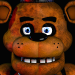 Five Nights at Freddy's - FREE Action Game for Android
