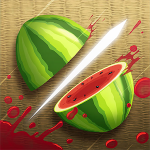 Fruit Ninja Classic - FREE Arcade Game for Android