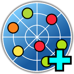 GPS Test Plus Navigation - Tools APP for Android
