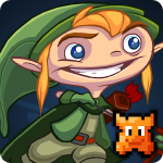 Heroes of Loot - FREE Role Playing Game for Android