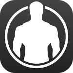 Just 6 Weeks - FREE Health & Fitness APP for Android