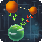 Little Stars for Little Wars 2 - FREE Strategy Game for Android