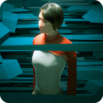 Lost Echo - FREE Adventure Game for Android