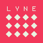 LYNE - FREE Puzzle Game for Android