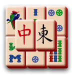 Mahjong (Full) - FREE Puzzle Game for Android