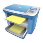 Mobile Doc Scanner (MDScan) apk