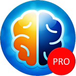 Mind Games Pro - FREE Puzzle Game for Android