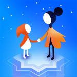 Monument Valley 2 - FREE Puzzle Game for Android