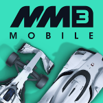 Motorsport Manager Mobile 3 - FREE Racing Game for Android