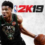 NBA 2K19 - FREE Sports Game for Android