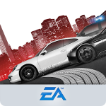 Need for Speed Most Wanted - FREE Racing Game for Android