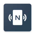 NFC Tools Pro - FREE Tools APP for Android