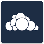 ownCloud - FREE Productivity APP for Android