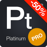 Periodic Table 2020 PRO apk