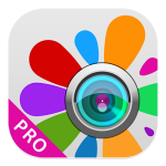 Photo Studio PRO - FREE Photography APP for Android