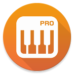 Piano Companion PRO - FREE Music APP for Android