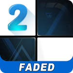 Piano Tiles 2 MOD - FREE Arcade Game for Android