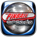 Pinball Arcade Full - FREE Arcade Game for Android