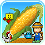 Pocket Harvest - FREE Strategy Game for Android