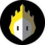 Reigns: Her Majesty - Card Game for Android