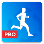Runtastic PRO - FREE Health & Fitness APP for Android