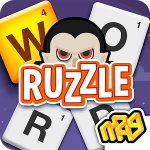 Ruzzle - FREE Word Game for Android